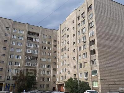 2-комнатная квартира, 55 м², 6/10 этаж, Пермитина 11 за 21.5 млн 〒 в Усть-Каменогорске — фото 7