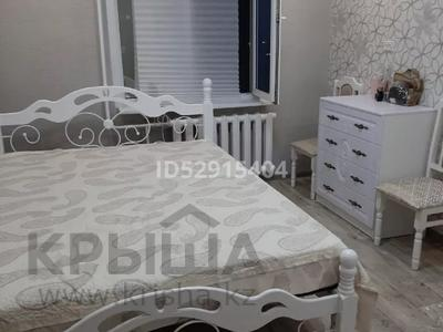 2-комнатная квартира, 55 м², 6/10 этаж, Пермитина 11 за 21.5 млн 〒 в Усть-Каменогорске — фото 44