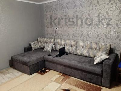 2-комнатная квартира, 55 м², 6/10 этаж, Пермитина 11 за 21.5 млн 〒 в Усть-Каменогорске — фото 18