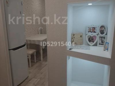 2-комнатная квартира, 55 м², 6/10 этаж, Пермитина 11 за 21.5 млн 〒 в Усть-Каменогорске — фото 12