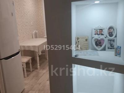 2-комнатная квартира, 55 м², 6/10 этаж, Пермитина 11 за 21.5 млн 〒 в Усть-Каменогорске — фото 13