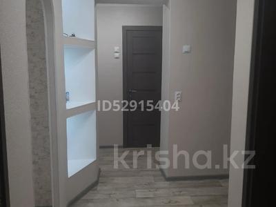 2-комнатная квартира, 55 м², 6/10 этаж, Пермитина 11 за 21.5 млн 〒 в Усть-Каменогорске — фото 11