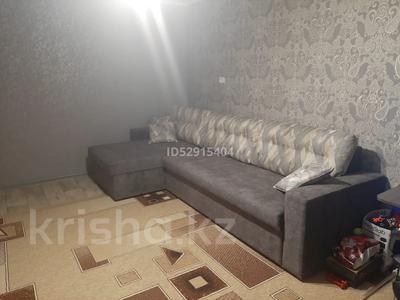 2-комнатная квартира, 55 м², 6/10 этаж, Пермитина 11 за 21.5 млн 〒 в Усть-Каменогорске — фото 22