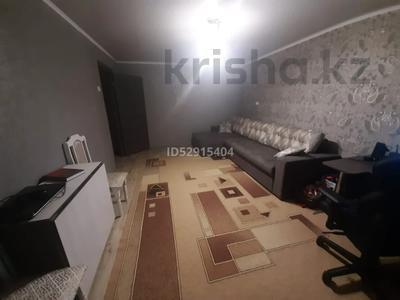 2-комнатная квартира, 55 м², 6/10 этаж, Пермитина 11 за 21.5 млн 〒 в Усть-Каменогорске — фото 23