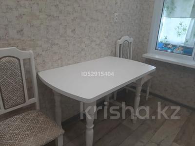 2-комнатная квартира, 55 м², 6/10 этаж, Пермитина 11 за 21.5 млн 〒 в Усть-Каменогорске — фото 34