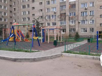 2-комнатная квартира, 55 м², 6/10 этаж, Пермитина 11 за 21.5 млн 〒 в Усть-Каменогорске — фото 8
