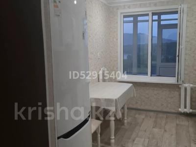 2-комнатная квартира, 55 м², 6/10 этаж, Пермитина 11 за 21.5 млн 〒 в Усть-Каменогорске — фото 37