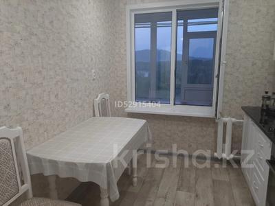 2-комнатная квартира, 55 м², 6/10 этаж, Пермитина 11 за 21.5 млн 〒 в Усть-Каменогорске — фото 29