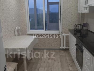 2-комнатная квартира, 55 м², 6/10 этаж, Пермитина 11 за 21.5 млн 〒 в Усть-Каменогорске — фото 28