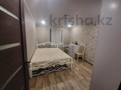 2-комнатная квартира, 55 м², 6/10 этаж, Пермитина 11 за 21.5 млн 〒 в Усть-Каменогорске — фото 48