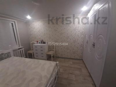 2-комнатная квартира, 55 м², 6/10 этаж, Пермитина 11 за 21.5 млн 〒 в Усть-Каменогорске — фото 49