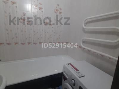 2-комнатная квартира, 55 м², 6/10 этаж, Пермитина 11 за 21.5 млн 〒 в Усть-Каменогорске — фото 52
