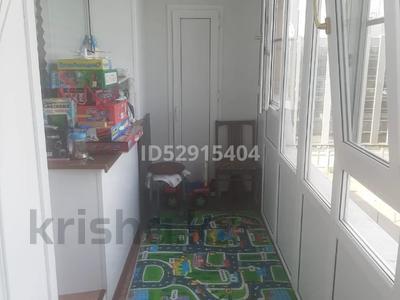 2-комнатная квартира, 55 м², 6/10 этаж, Пермитина 11 за 21.5 млн 〒 в Усть-Каменогорске — фото 55