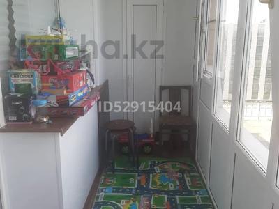 2-комнатная квартира, 55 м², 6/10 этаж, Пермитина 11 за 21.5 млн 〒 в Усть-Каменогорске — фото 56