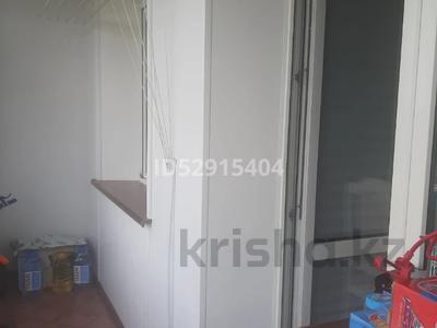 2-комнатная квартира, 55 м², 6/10 этаж, Пермитина 11 за 21.5 млн 〒 в Усть-Каменогорске — фото 58