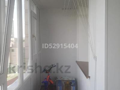 2-комнатная квартира, 55 м², 6/10 этаж, Пермитина 11 за 21.5 млн 〒 в Усть-Каменогорске — фото 59