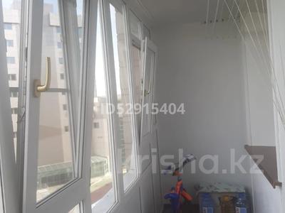 2-комнатная квартира, 55 м², 6/10 этаж, Пермитина 11 за 21.5 млн 〒 в Усть-Каменогорске — фото 60