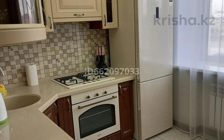 2-комнатная квартира, 65 м², 3 этаж посуточно, Бухар жырау 42 за 16 000 〒 в Караганде, Казыбек би р-н
