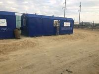 жилой вагон, контейнер за 6 млн 〒 в Кульсары