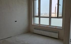 4-комнатная квартира, 132 м², 2/12 этаж, Тайманова — Жарбосынова за 65 млн 〒 в Атырау