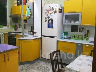 4-комнатная квартира, 108 м², 2/5 этаж, Есенберлина 35А за 16.5 млн 〒 в Жезказгане — фото 11
