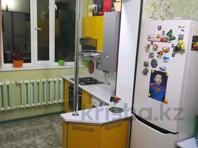 4-комнатная квартира, 108 м², 2/5 этаж, Есенберлина 35А за 16.5 млн 〒 в Жезказгане — фото 12