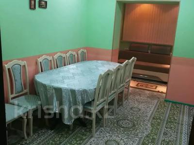 4-комнатная квартира, 108 м², 2/5 этаж, Есенберлина 35А за 16.5 млн 〒 в Жезказгане — фото 13