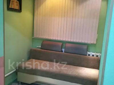 4-комнатная квартира, 108 м², 2/5 этаж, Есенберлина 35А за 16.5 млн 〒 в Жезказгане — фото 14