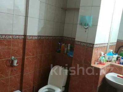 4-комнатная квартира, 108 м², 2/5 этаж, Есенберлина 35А за 16.5 млн 〒 в Жезказгане — фото 16