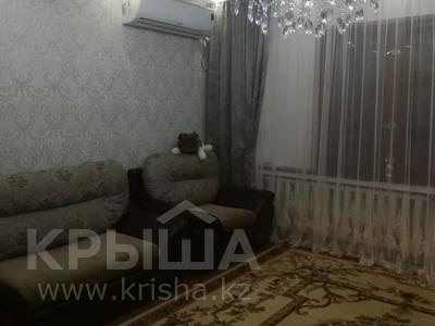 4-комнатная квартира, 108 м², 2/5 этаж, Есенберлина 35А за 16.5 млн 〒 в Жезказгане — фото 2