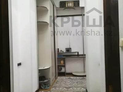 4-комнатная квартира, 108 м², 2/5 этаж, Есенберлина 35А за 16.5 млн 〒 в Жезказгане — фото 9