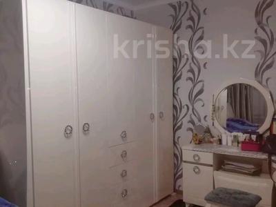 4-комнатная квартира, 108 м², 2/5 этаж, Есенберлина 35А за 16.5 млн 〒 в Жезказгане — фото 5