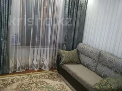 4-комнатная квартира, 108 м², 2/5 этаж, Есенберлина 35А за 16.5 млн 〒 в Жезказгане — фото 7
