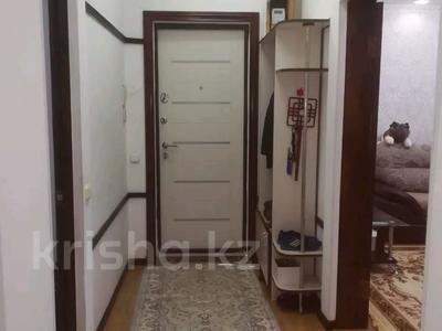 4-комнатная квартира, 108 м², 2/5 этаж, Есенберлина 35А за 16.5 млн 〒 в Жезказгане — фото 8