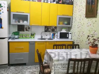 4-комнатная квартира, 108 м², 2/5 этаж, Есенберлина 35А за 16.5 млн 〒 в Жезказгане — фото 10