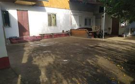 2-комнатный дом, 89 м², 8 сот., Мамыр мкр 21 за 18 млн 〒 в Каскелене