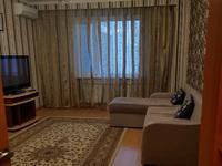 2-комнатная квартира, 56 м², 2/5 этаж помесячно
