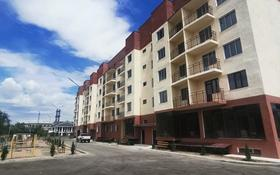 2-комнатная квартира, 70.4 м², 2/5 этаж, Ивушка Степная 4 за 18 млн 〒 в Капчагае