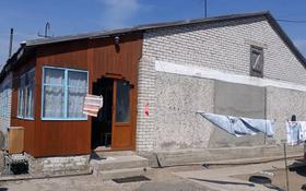 4-комнатный дом, 102.8 м², 12 сот., Холодный ключ 3 за 8.1 млн 〒 в Семее