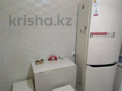 1-комнатная квартира, 30 м², 1/10 этаж посуточно, 11-й мкр 6 за 6 000 〒 в Актау, 11-й мкр