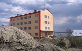 Здание, площадью 1200 м², Топар 777 за 220 млн 〒 в Караганде, Казыбек би р-н
