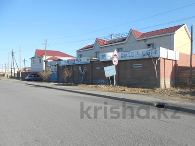 Здание, площадью 1547 м², Гайдара 10 за ~ 100.1 млн 〒 в Атырау