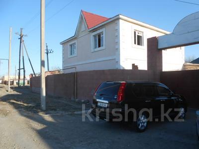 Здание, площадью 1547 м², Гайдара 10 за ~ 100.1 млн 〒 в Атырау — фото 2