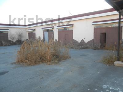 Здание, площадью 1547 м², Гайдара 10 за ~ 100.1 млн 〒 в Атырау — фото 10