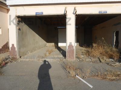 Здание, площадью 1547 м², Гайдара 10 за ~ 100.1 млн 〒 в Атырау — фото 13