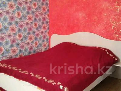 1-комнатная квартира, 32 м², 3/5 этаж по часам, Аль-Фараби 100 — Чехова за 800 〒 в Костанае — фото 2