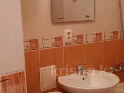1-комнатная квартира, 32 м², 3/5 этаж по часам, Аль-Фараби 100 — Чехова за 800 〒 в Костанае — фото 5