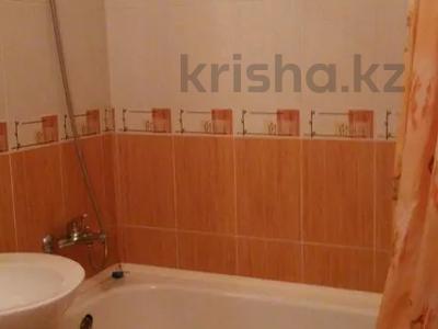 1-комнатная квартира, 32 м², 3/5 этаж по часам, Аль-Фараби 100 — Чехова за 800 〒 в Костанае — фото 6
