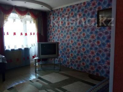1-комнатная квартира, 32 м², 3/5 этаж по часам, Аль-Фараби 100 — Чехова за 800 〒 в Костанае — фото 7
