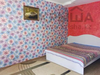 1-комнатная квартира, 32 м², 3/5 этаж по часам, Аль-Фараби 100 — Чехова за 800 〒 в Костанае — фото 8